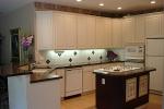 kitchen-update-after