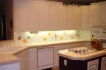 kitchen-update-before