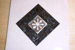 kitchen-update-tile-closeup