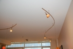 eliot-lighting-detail-4