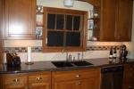 ne-ptld-kitchen-after-1