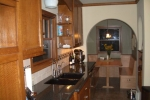 ne-ptld-kitchen-after-2