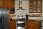 ne-ptld-kitchen-after-3