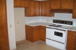 ne-kitchen-before-1