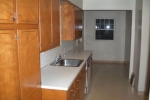 ne-kitchen-before-2