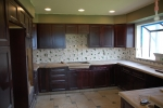 sandy-remodel-progress012