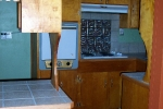 se-ptld-kitchen-before-1