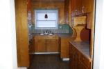 se-ptld-kitchen-before-2