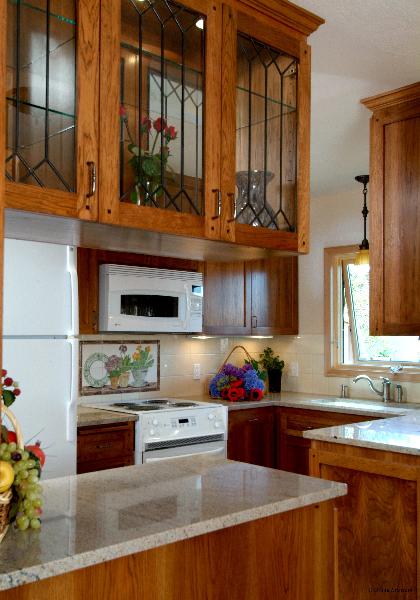 se-ptld-kitchen-after