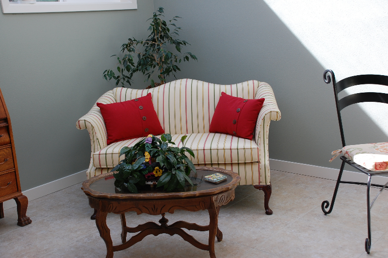 reupholstery-after-2