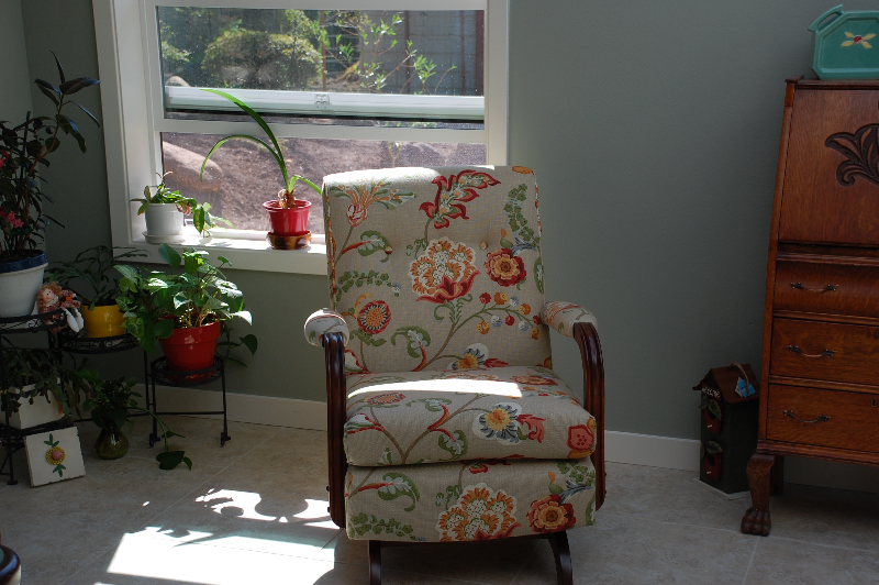 reupholstery-after-3