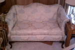 before-reupholstery