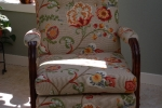 reupholstery-after-4