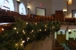 002-christmas-decorations