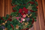 006-christmas-decorations