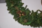 008-christmas-decorations