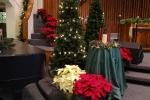 009-christmas-decorations