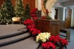 010-christmas-decorations
