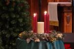 012-christmas-decorations