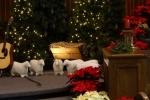 016-christmas-decorations