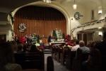 019-christmas-decorations