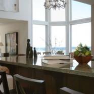 Astoria Kitchen & Dining Room