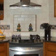 NE Portland Kitchen