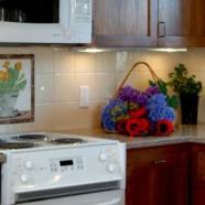 SE Portland Kitchen