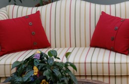 Tigard Home Reupholstery