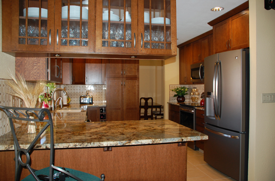 kitchen-interior-design-portland
